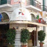 Lar Do Areeiro Hotel Picture 11