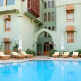 Holidays at Ali Pasha Hotel in El Gouna, Egypt