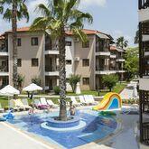 Primasol Serra Garden Hotel Picture 10
