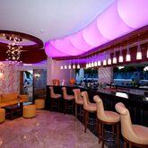 Grand Zaman Beach Hotel Picture 9