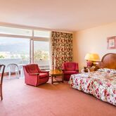 Blue Sea Puerto Resort Hotel Picture 4