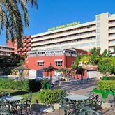 Salles Marina Portals Hotel Picture 14