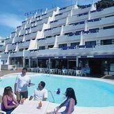 Carlota Apartments Picture 10