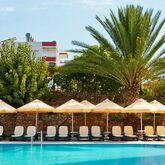 Sunpark Garden Hotel Picture 9