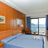 HSM Regana Hotel Picture 6
