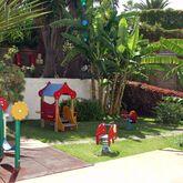 Puerto De La Cruz Hotel Picture 10