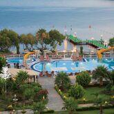 Holidays at Golden Age Hotel in Yalikavak, Bodrum Region
