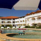 Plessas Palace Hotel Picture 5