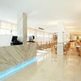 Las Arenas Hotel Picture 7
