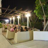 Atlantis Hotel Picture 14