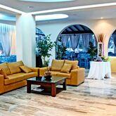 Sacallis Inn Hotel Picture 12