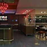 Sultania Hotel Picture 0