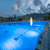 Koukounaria Hotel & Suites Picture 19