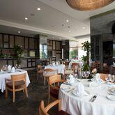 Rixos Beldibi Hotel Picture 15