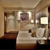 Luxe Hotel by Turim Hoteis Picture 3