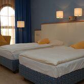 Luz Del Mar Hotel Picture 6