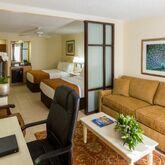 Comfort Suites Paradise Island Hotel Picture 3