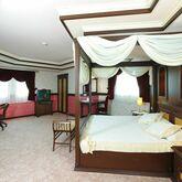 Grand Cettia Hotel Picture 6