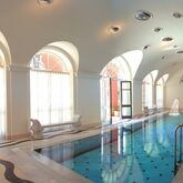 Villa Padierna Palace Hotel Picture 15