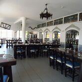 Torre Velha Hotel Picture 5