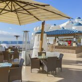 Santa Barbara Ocean Club Hotel Picture 16