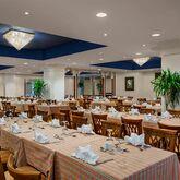 Sultan Garden Resort Picture 9
