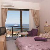 Esat Hotel Picture 3