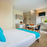 Elounda Water Park Residence Hotel Picture 4