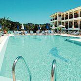 Holidays at Park Hotel in Tsilivi, Zante