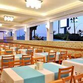 Mesut Hotel Picture 6