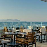 Knossos Beach Bungalows Suites Resort & Spa Picture 13