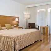 NH Ciudad de Mallorca Hotel Picture 4