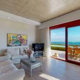 Villa Ocean Picture 15