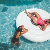 Holidays at Ibiza Rocks Hotel in San Antonio, Ibiza