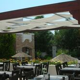 Costa Sariyaz Picture 9