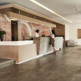 Kriti Hotel Picture 10