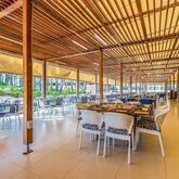 Salgados Dunas Suites Hotel Picture 15