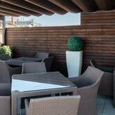 Catalonia Avinyo Hotel Picture 9