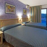 Club Cartago Hotel Picture 3