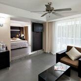 RIU Naiboa Hotel Picture 5