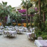 Venus Hotel Picture 6