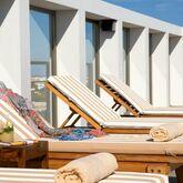 Holidays at Aquila Atlantis Hotel in Heraklion, Crete