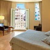 Melia Plaza Hotel Picture 7