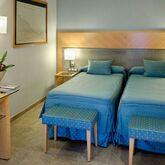 Del Mar Hotel Picture 3
