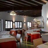 Fiesta Cala Gracio Hotel Picture 6