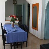 Residence Igoudar Hotel Picture 4