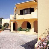 Villa Marazul Picture 2