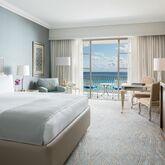 Ritz Carlton Cancun Hotel Picture 3