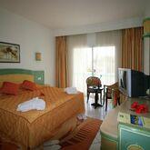 Hammamet Garden Resort Picture 2