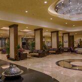 Pasa Beach Hotel Picture 5